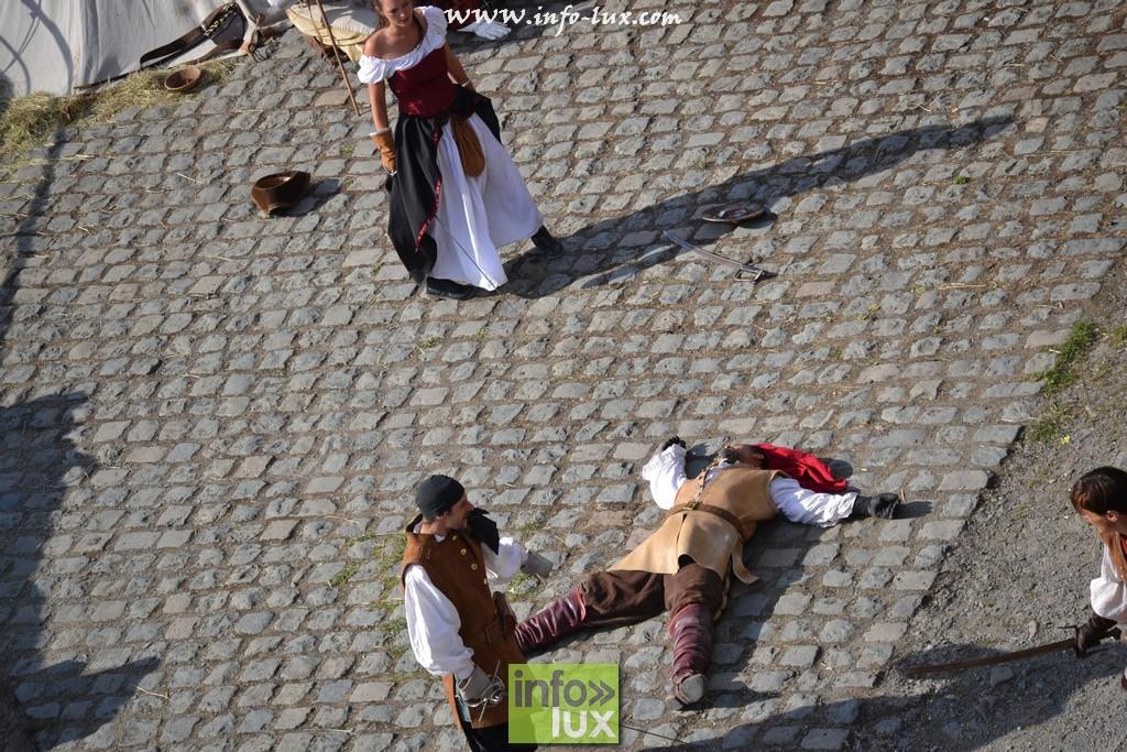 images/stories/PHOTOSREP/La-Roche-en-Ardenne/chateau3/laroche910