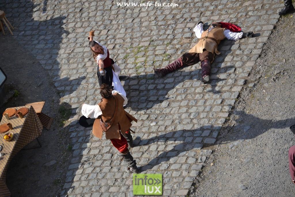 images/stories/PHOTOSREP/La-Roche-en-Ardenne/chateau3/laroche911