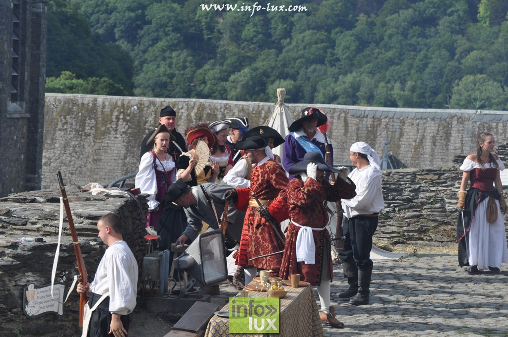 images/stories/PHOTOSREP/La-Roche-en-Ardenne/chateau3/laroche918