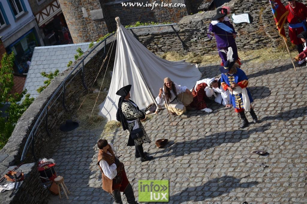 images/stories/PHOTOSREP/La-Roche-en-Ardenne/chateau3/laroche919