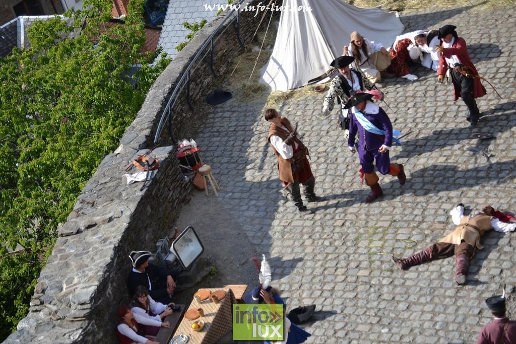 images/stories/PHOTOSREP/La-Roche-en-Ardenne/chateau3/laroche924