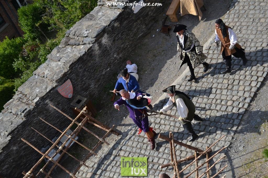 images/stories/PHOTOSREP/La-Roche-en-Ardenne/chateau3/laroche931