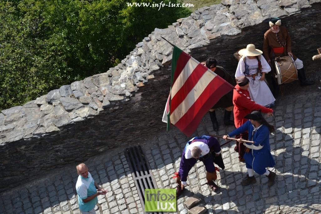images/stories/PHOTOSREP/La-Roche-en-Ardenne/chateau3/laroche935