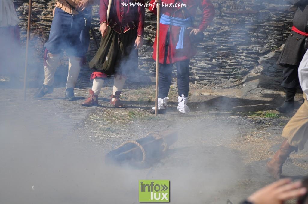 images/stories/PHOTOSREP/La-Roche-en-Ardenne/chateau3/laroche944