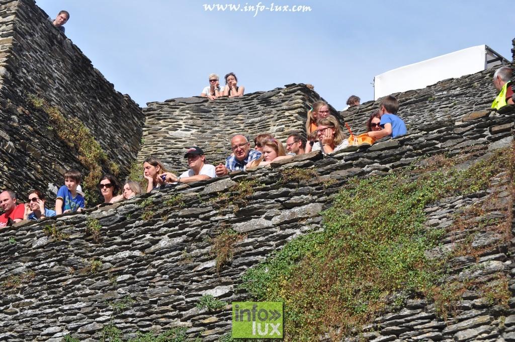images/stories/PHOTOSREP/La-Roche-en-Ardenne/chateau3/laroche961