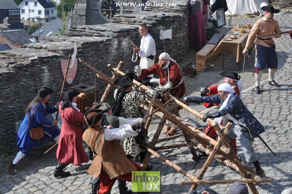 images/stories/PHOTOSREP/La-Roche-en-Ardenne/chateau3/laroche967