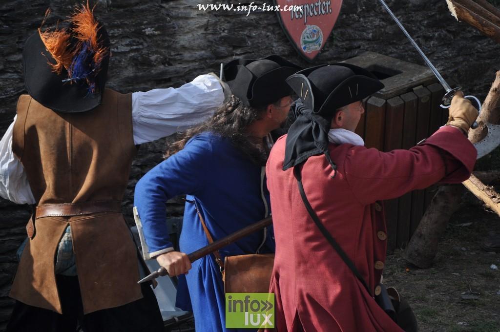 images/stories/PHOTOSREP/La-Roche-en-Ardenne/chateau3/laroche972