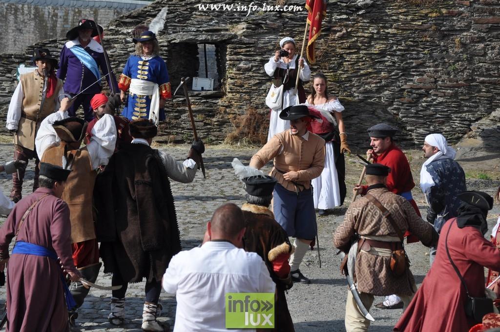 images/stories/PHOTOSREP/La-Roche-en-Ardenne/chateau3/laroche995