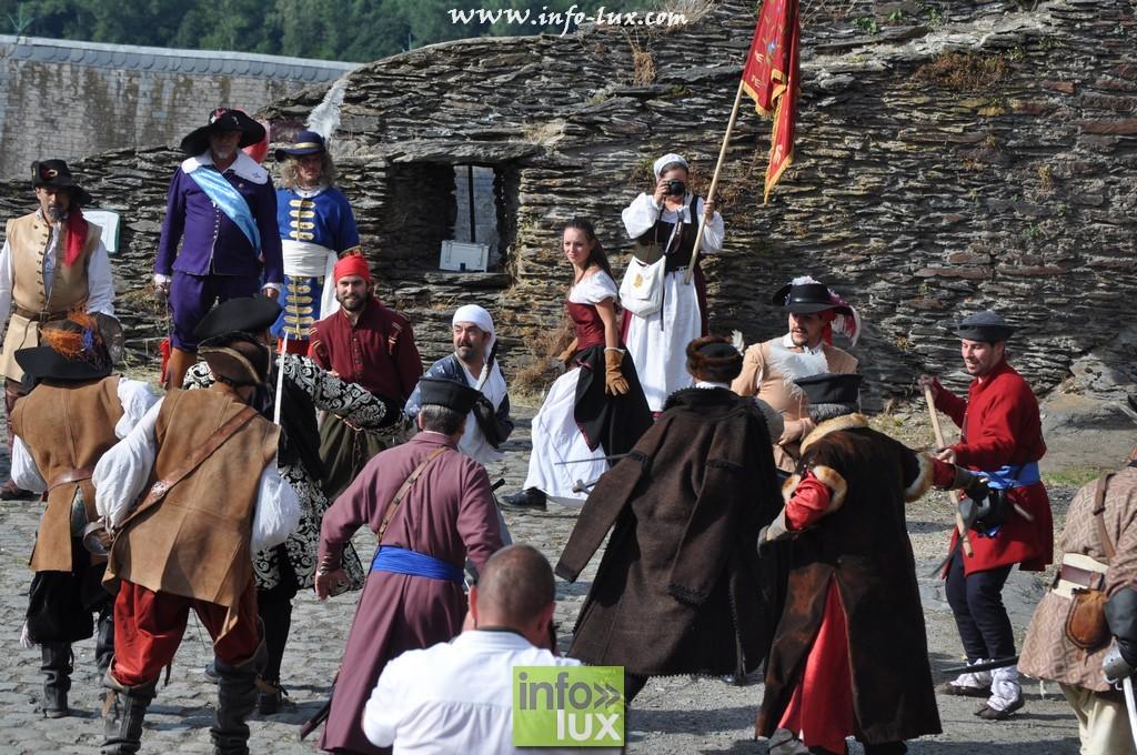 images/stories/PHOTOSREP/La-Roche-en-Ardenne/chateau3/laroche996