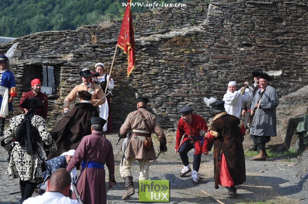 images/stories/PHOTOSREP/La-Roche-en-Ardenne/chateau3/laroche999