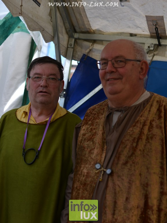 images/stories/PHOTOSREP/neufchateau/medieval2015/medevial001
