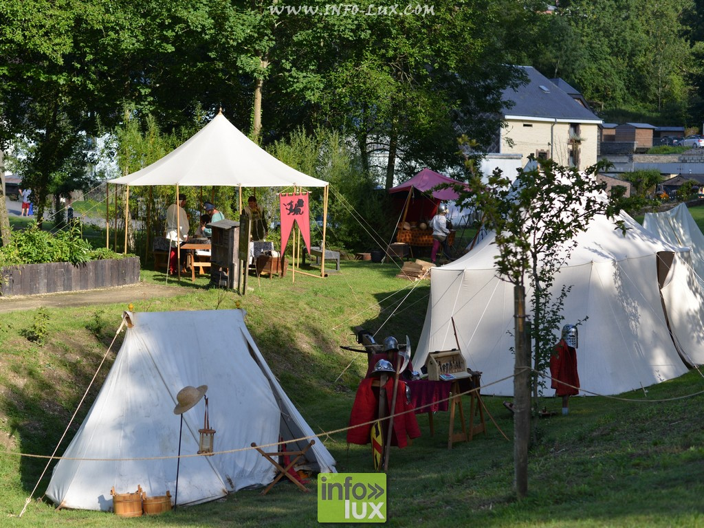 images/stories/PHOTOSREP/neufchateau/medieval2015/medevial007