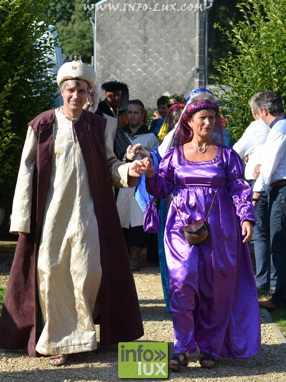 images/stories/PHOTOSREP/neufchateau/medieval2015/medevial009