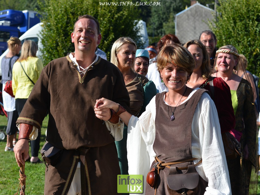 images/stories/PHOTOSREP/neufchateau/medieval2015/medevial011