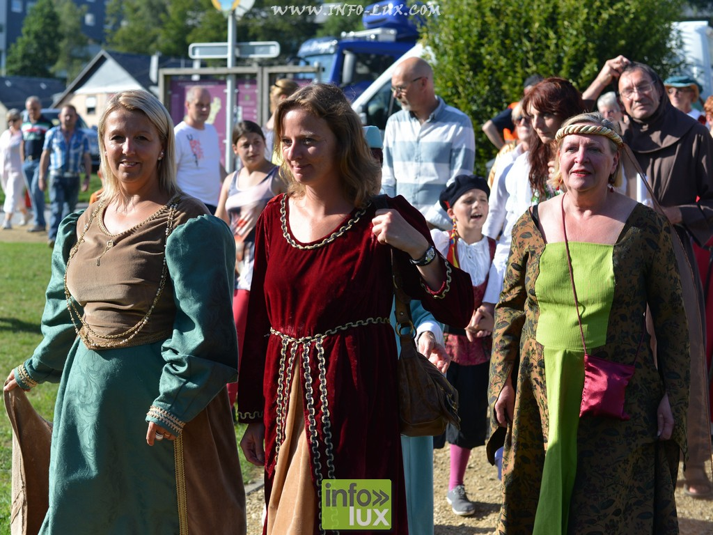 images/stories/PHOTOSREP/neufchateau/medieval2015/medevial012