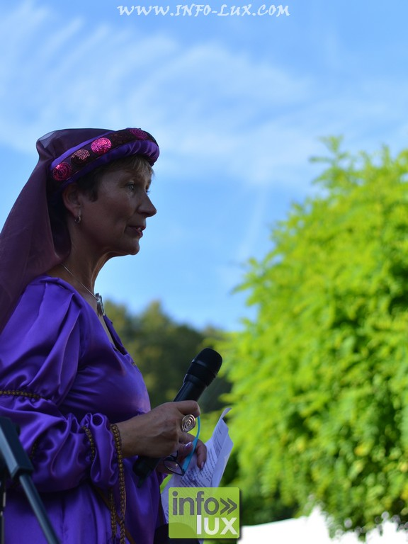 images/stories/PHOTOSREP/neufchateau/medieval2015/medevial023