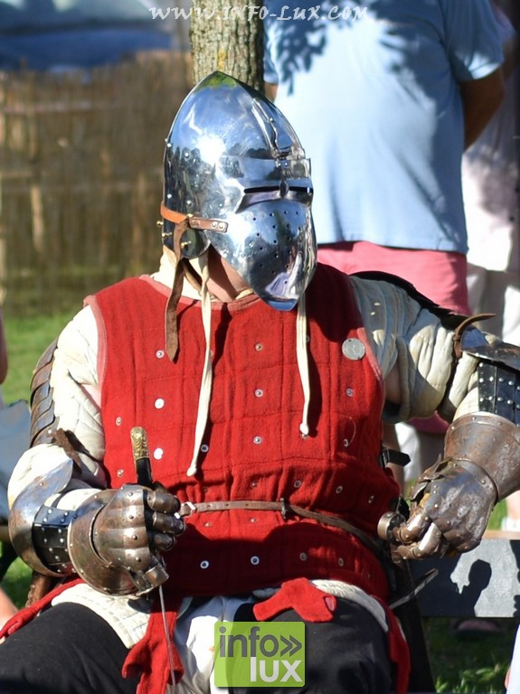 images/stories/PHOTOSREP/neufchateau/medieval2015/medevial024