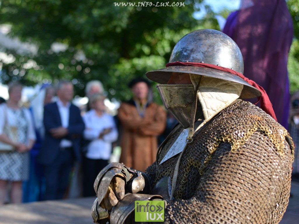 images/stories/PHOTOSREP/neufchateau/medieval2015/medevial025