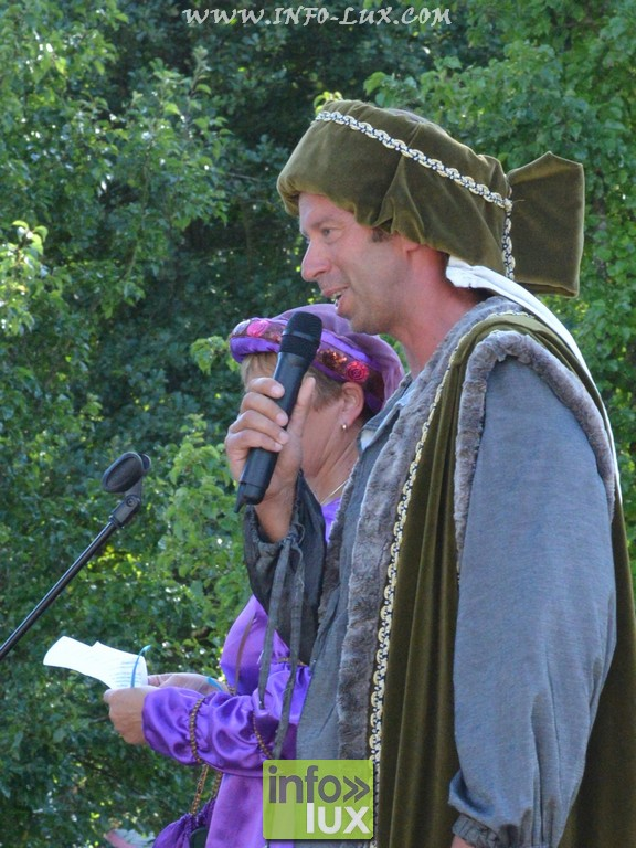 images/stories/PHOTOSREP/neufchateau/medieval2015/medevial027
