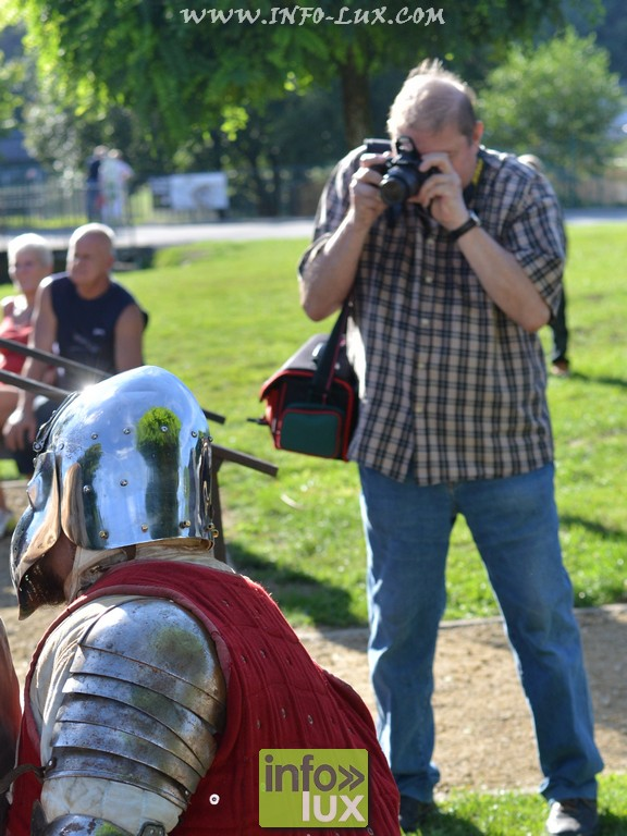 images/stories/PHOTOSREP/neufchateau/medieval2015/medevial028