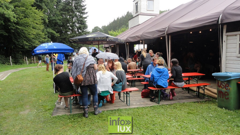 images/stories/PHOTOSREP/Houffalize/truite2/truite002