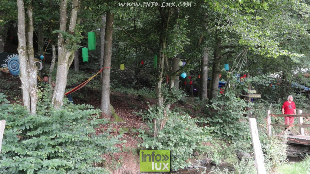 images/stories/PHOTOSREP/Houffalize/truite2/truite004