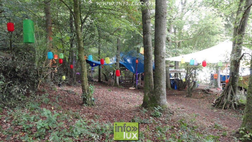 images/stories/PHOTOSREP/Houffalize/truite2/truite007