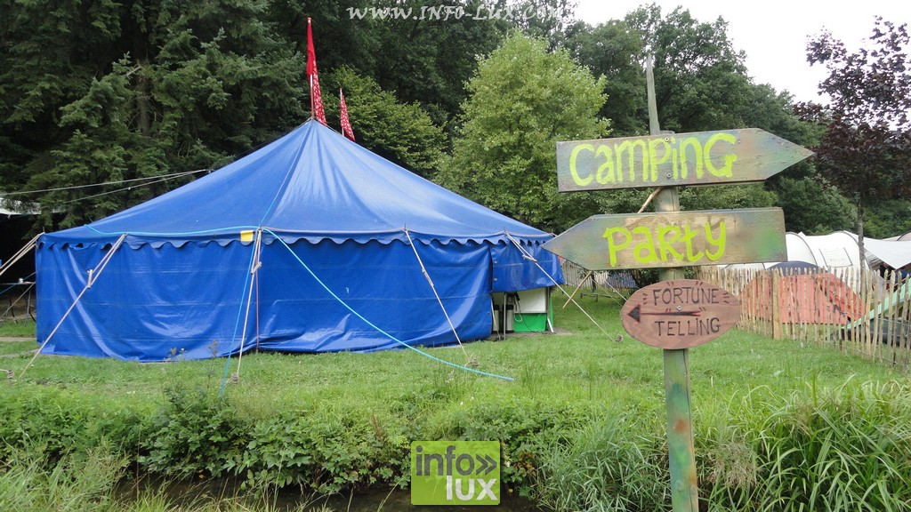 images/stories/PHOTOSREP/Houffalize/truite2/truite010