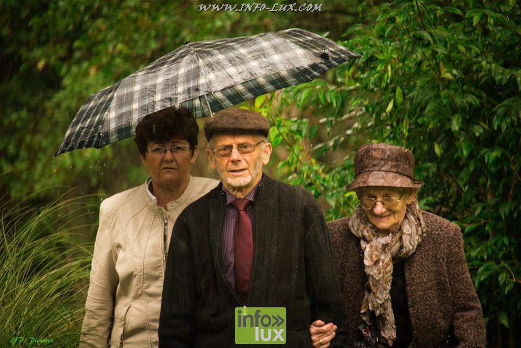 images/stories/PHOTOSREP/Houffalize/Onaturel2/Naturel003