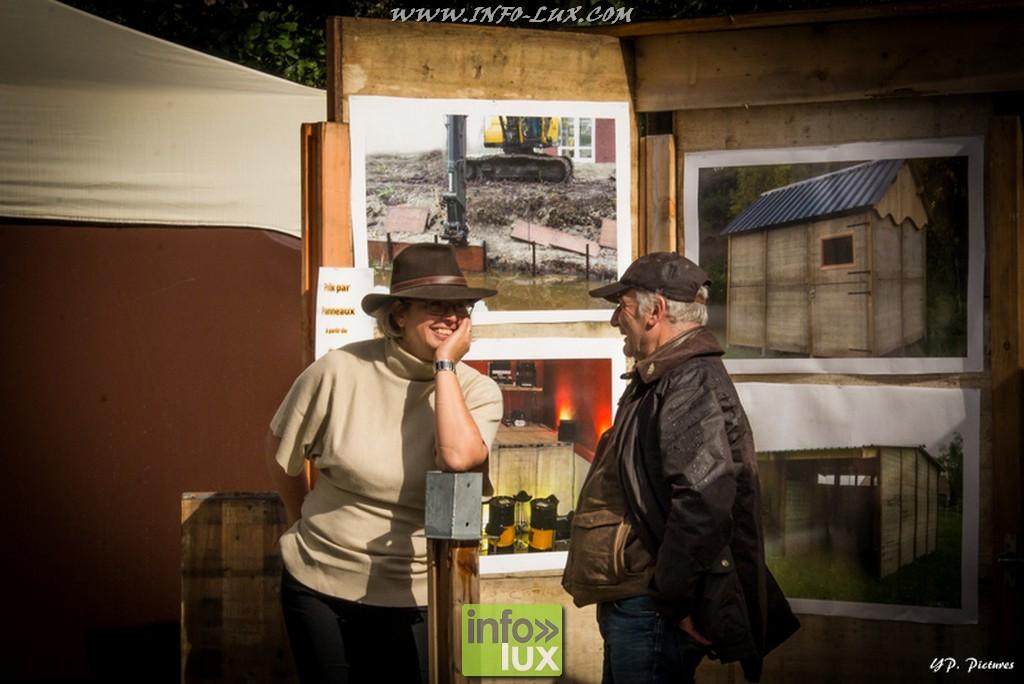 images/stories/PHOTOSREP/Houffalize/Onaturel2/Naturel010