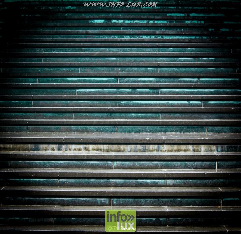 images/stories/PHOTOSREP/Houffalize/Onaturel2/Naturel036