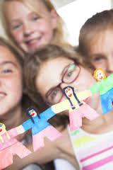 Ateliers pour Adultes et Enfants à Habay