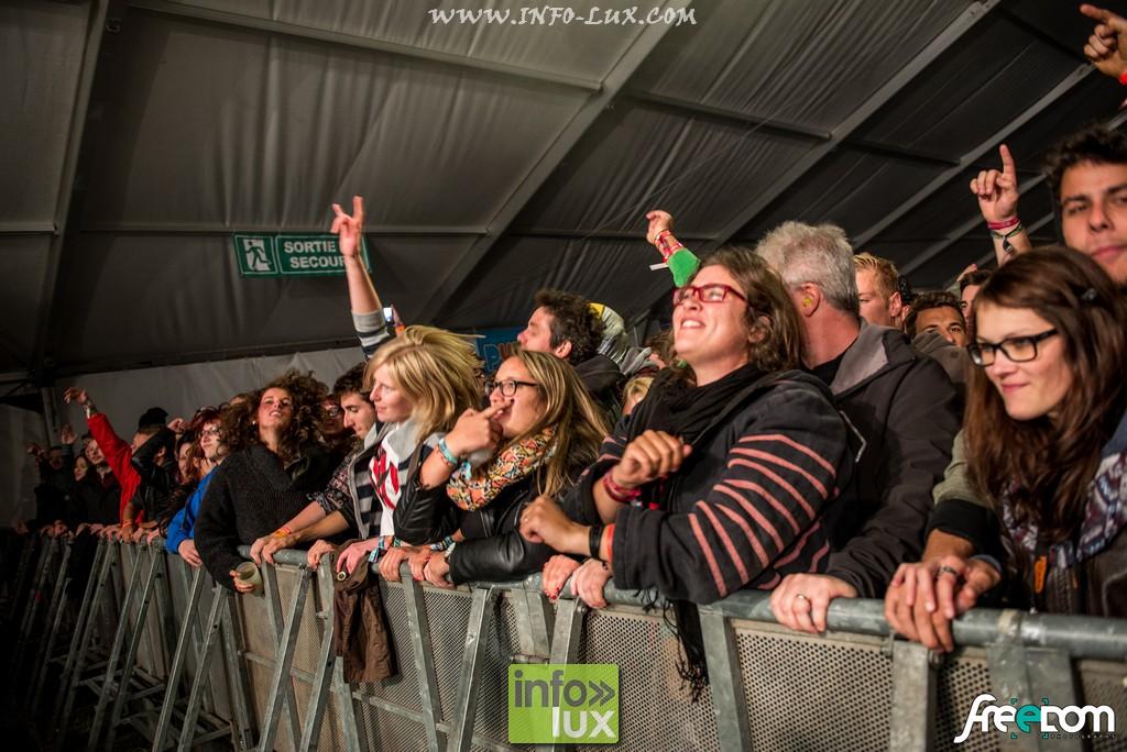 images/stories/PHOTOSREP/Bastogne/Ward1/Wardin015