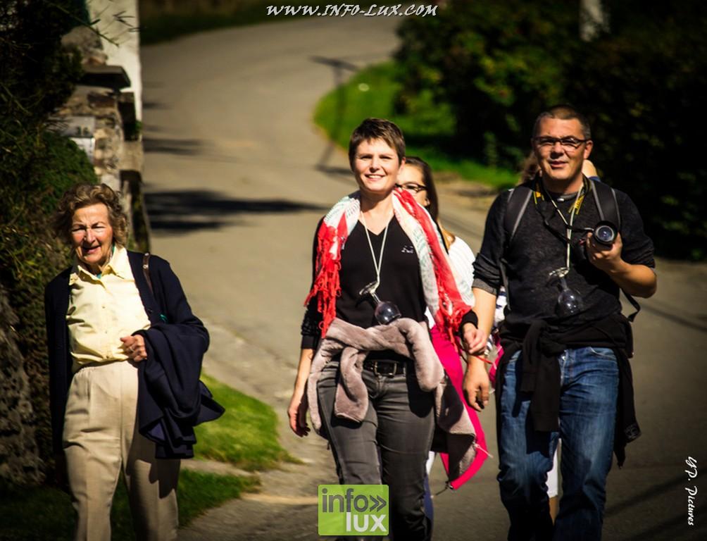images/stories/PHOTOSREP/Houffalize/MArchegourd/gormande031