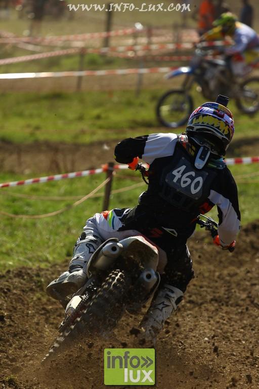 images/stories/PHOTOSREP/Bastogne/motocross2016/moto009