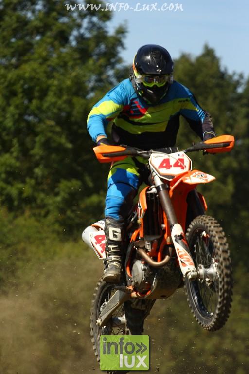 images/stories/PHOTOSREP/Bastogne/motocross2016/moto016