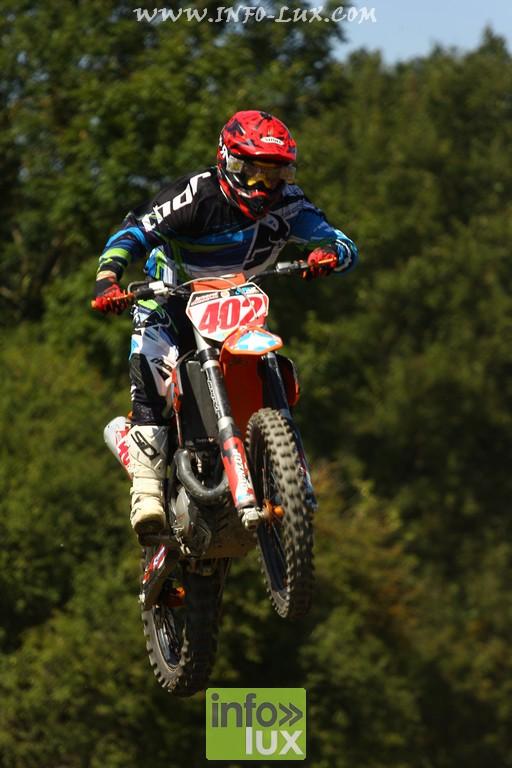 images/stories/PHOTOSREP/Bastogne/motocross2016/moto017
