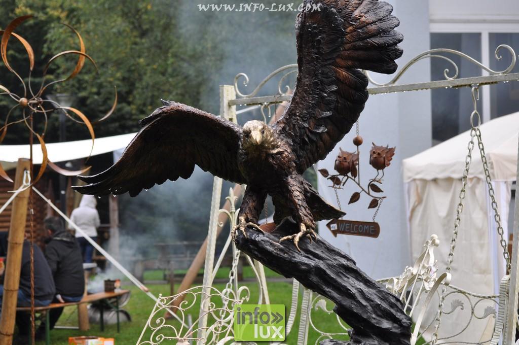 images/stories/PHOTOSREP/Houffalize/Onaturel/naturel342