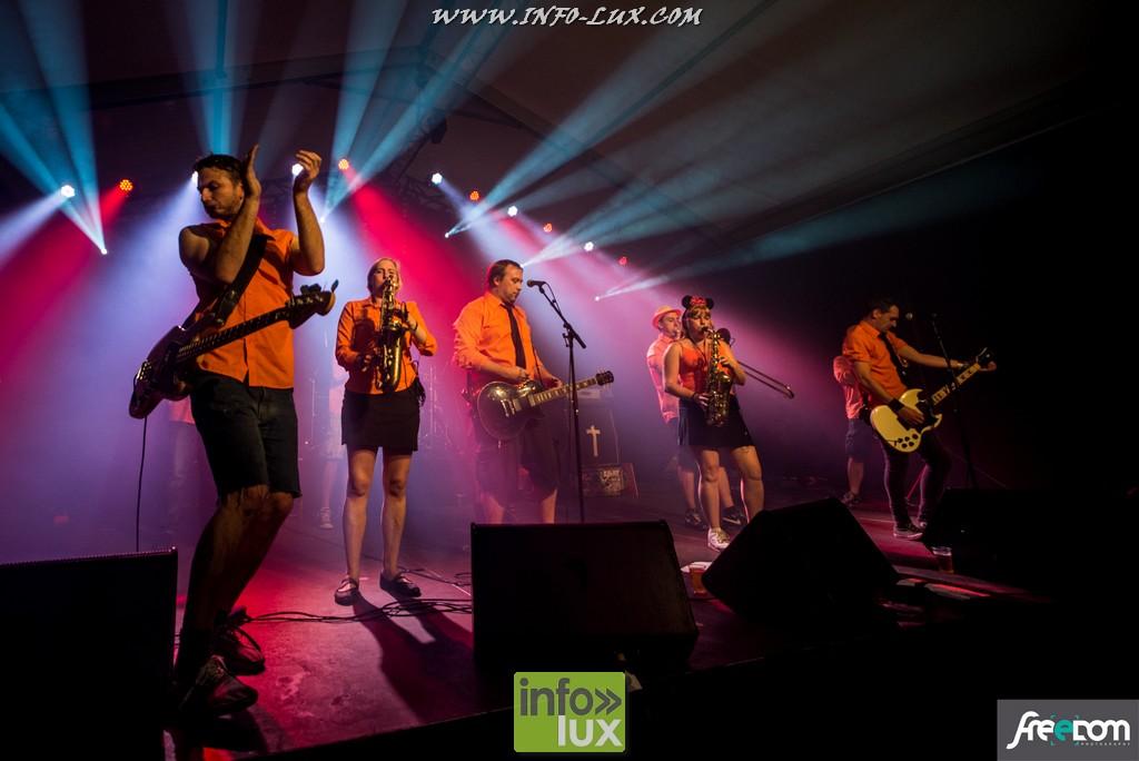 images/stories/PHOTOSREP/Habay/generation80fred/2015-09-26_festival_marbehan_lr_FP-8518