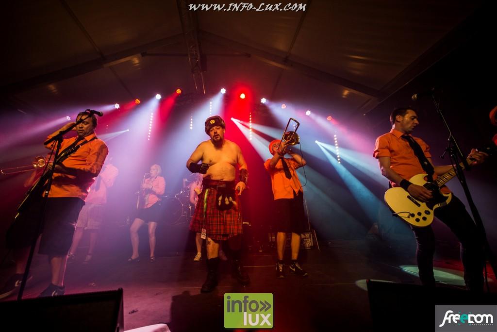 images/stories/PHOTOSREP/Habay/generation80fred/2015-09-26_festival_marbehan_lr_FP-8523