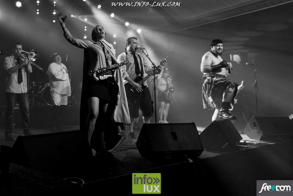 images/stories/PHOTOSREP/Habay/generation80fred/2015-09-26_festival_marbehan_lr_FP-8551