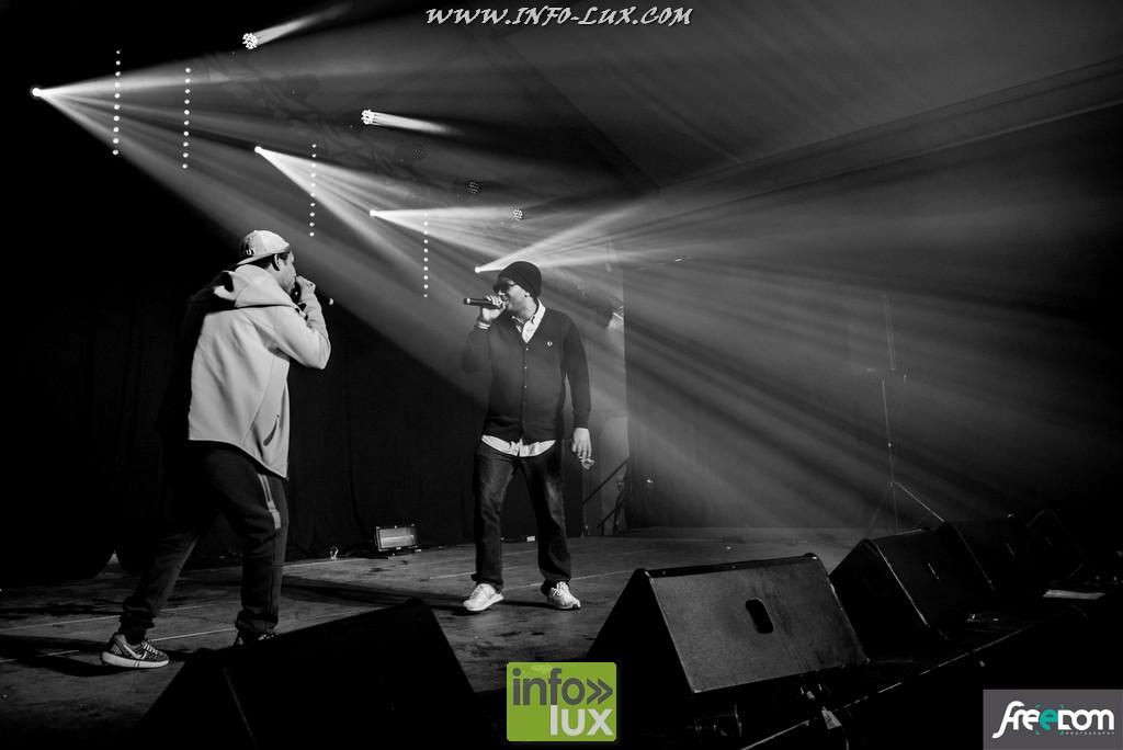 images/stories/PHOTOSREP/Habay/generation80fred/2015-09-26_festival_marbehan_lr_FP-8630