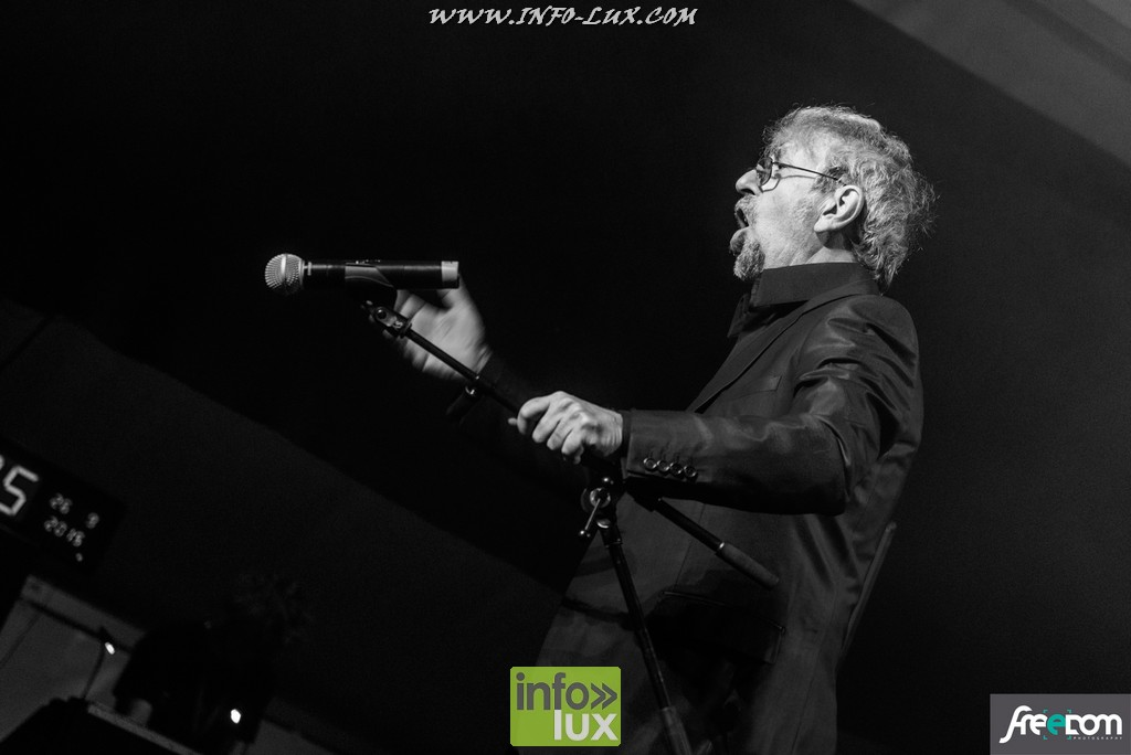 images/stories/PHOTOSREP/Habay/generation80fred/2015-09-26_festival_marbehan_lr_FP-8685