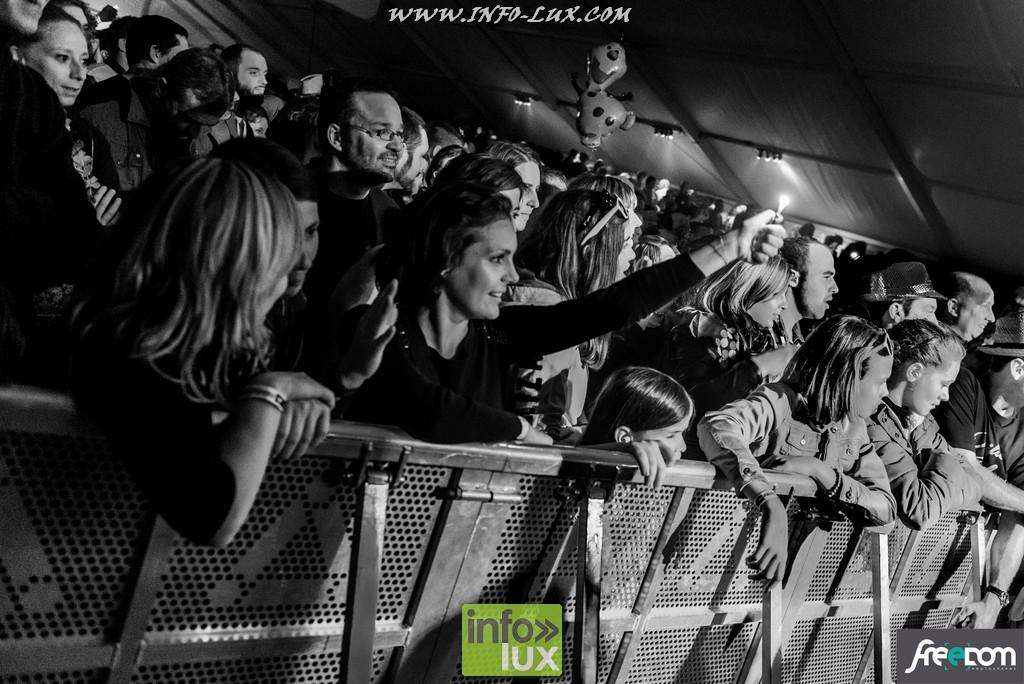 images/stories/PHOTOSREP/Habay/generation80fred/2015-09-26_festival_marbehan_lr_FP-8730