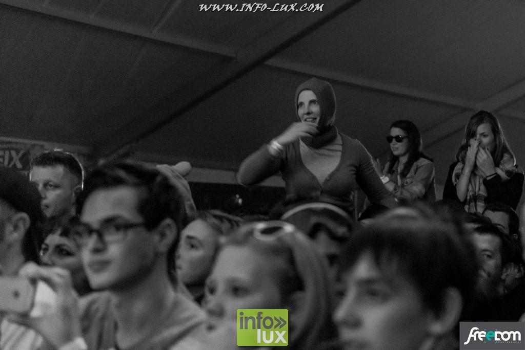 images/stories/PHOTOSREP/Habay/generation80fred/2015-09-26_festival_marbehan_lr_FP-8886
