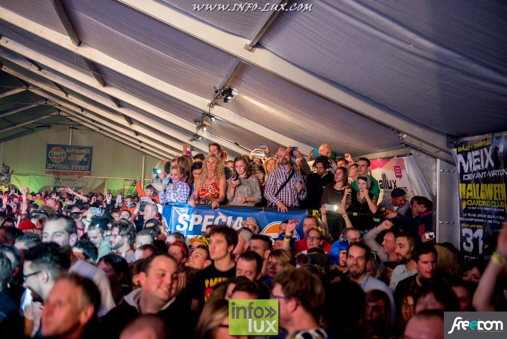 images/stories/PHOTOSREP/Habay/generation80fred/2015-09-26_festival_marbehan_lr_FP-8941