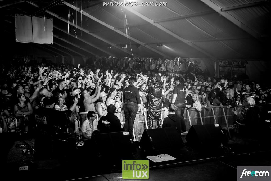 images/stories/PHOTOSREP/Habay/generation80fred/2015-09-26_festival_marbehan_lr_FP-8973