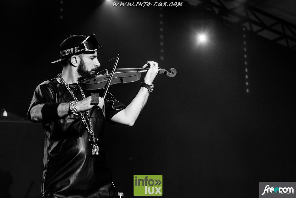 images/stories/PHOTOSREP/Habay/generation80fred/2015-09-26_festival_marbehan_lr_FP-9099
