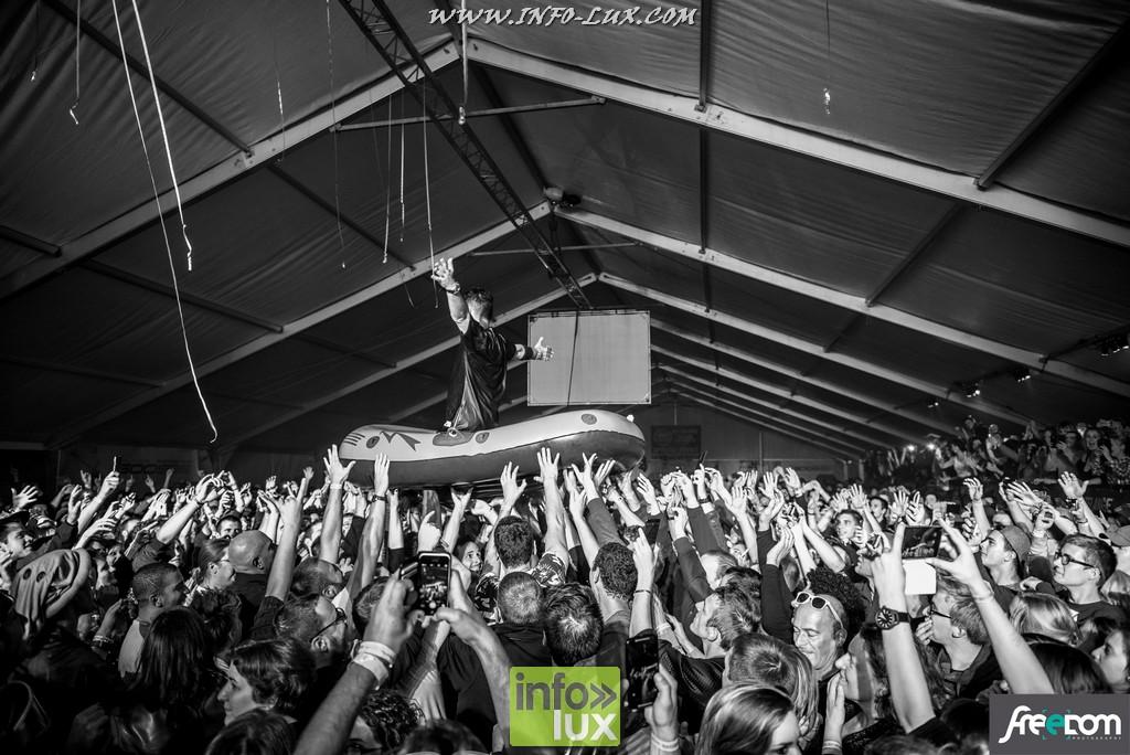 images/stories/PHOTOSREP/Habay/generation80fred/2015-09-26_festival_marbehan_lr_FP-9160