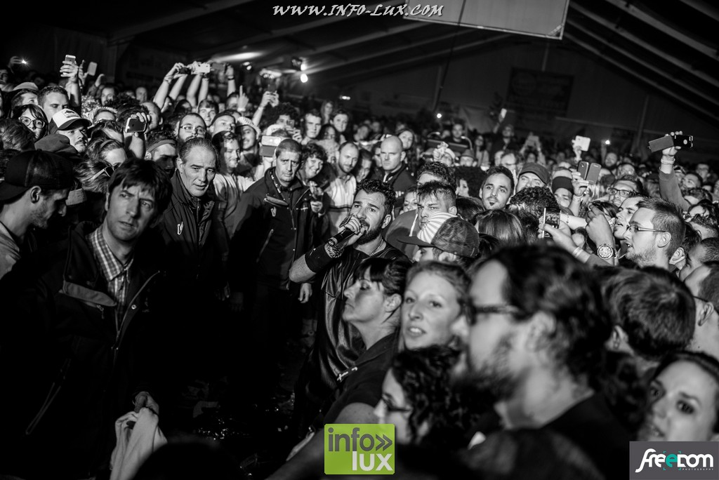 images/stories/PHOTOSREP/Habay/generation80fred/2015-09-26_festival_marbehan_lr_FP-9198